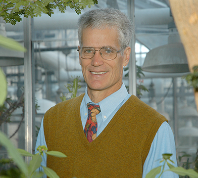 Dr. Bill Folk Awarded University of Missouri Corp of Discovery Award <br><br><a href=http://ipg.missouri.edu/feature-stories/Dr.BillF_10292015.cfm>READ MORE>></a>